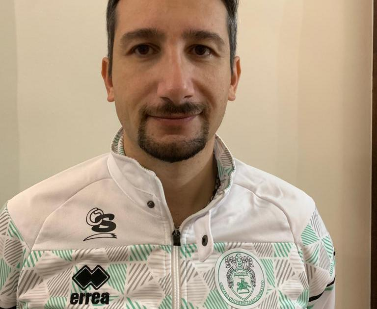 Renato Nutricato