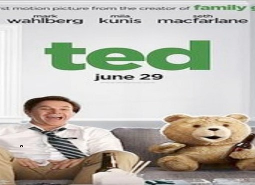 film ted