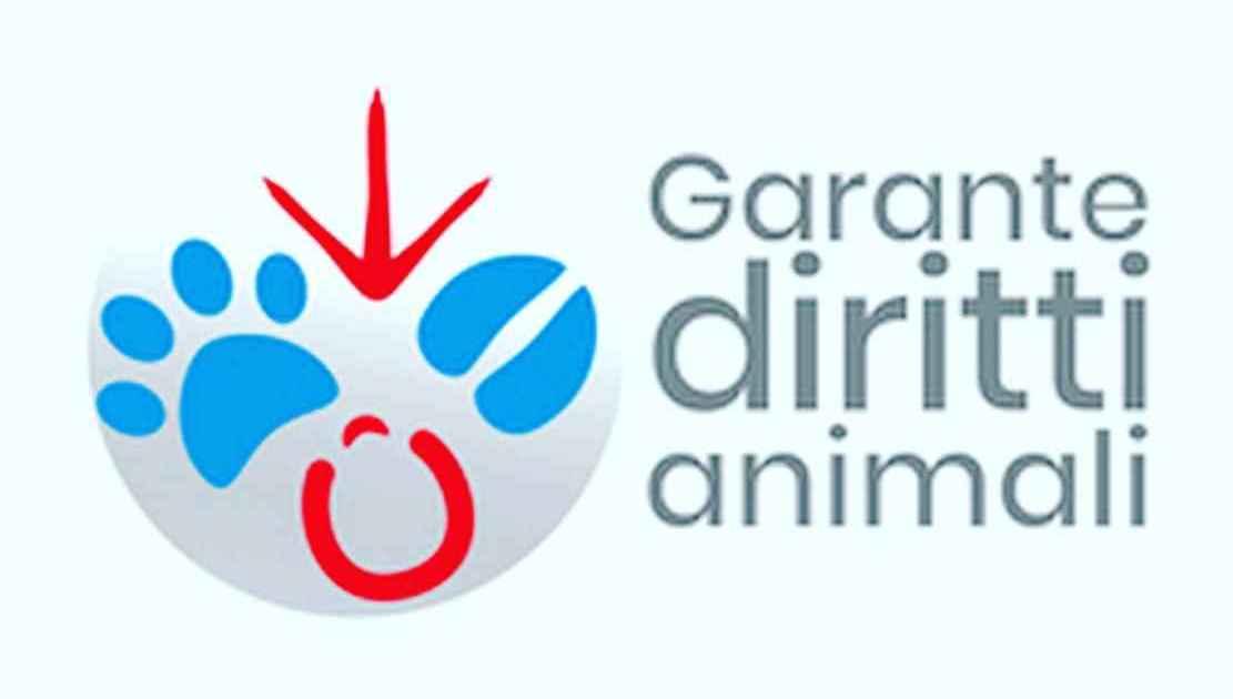 Garante per i Diritti degli Animali