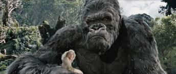 File:King Kong 2005.png - Wikipedia