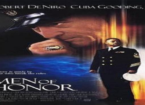men of honor