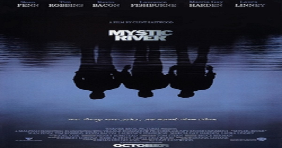film Mystic River