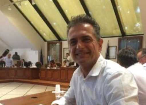 Franco Moroni