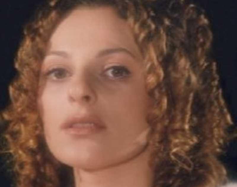 Rita Castellucci