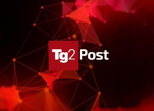 tg2 post