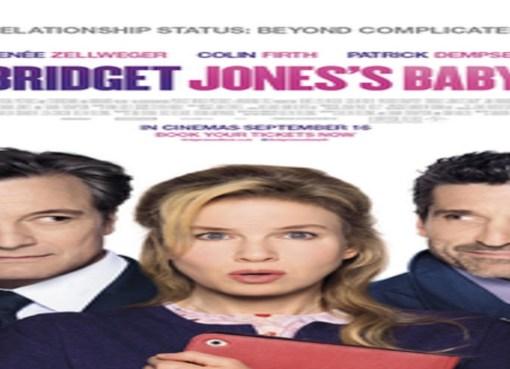 Bridget_Jones's_Baby