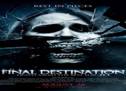 Final_destination 4