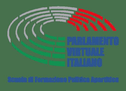 parlamento virtuale italiano
