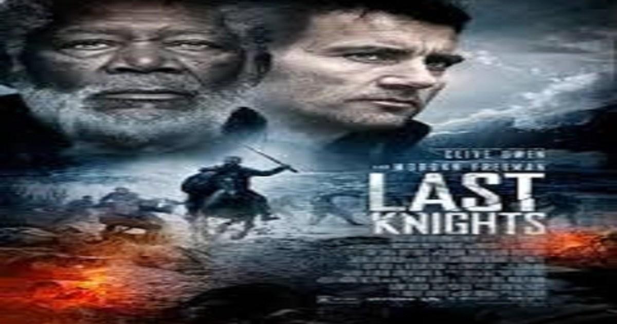 film lat knights