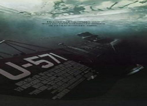 film U-571