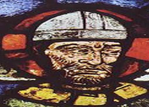 assassinio nella cattedrale