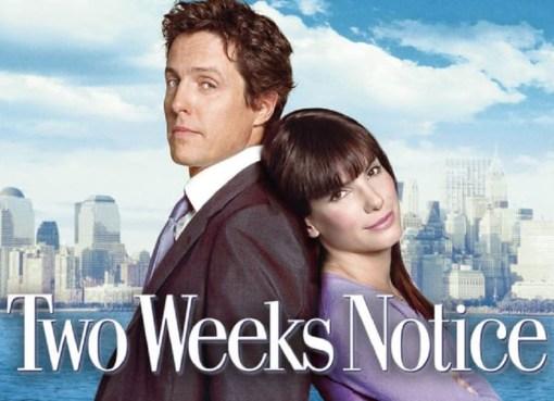 due settimane