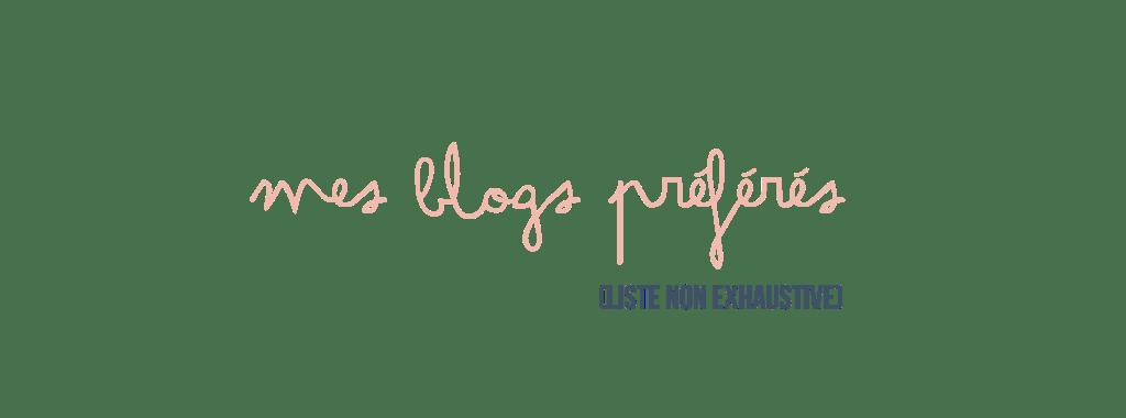 blogs_preferes