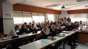 alumnes-2eso