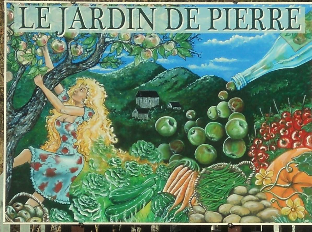 Le-Jardin-de-Pierre_Augirein