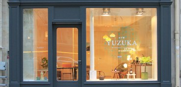 couv-yuzuka-salon-massage-japonais-paris