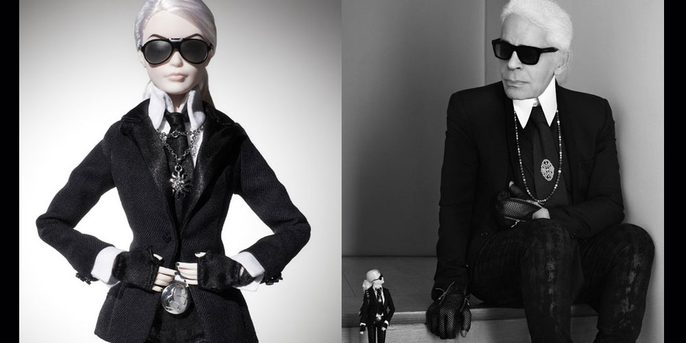 dyptique-barbie-karl-lagerfeld-corner-galeries-lafayettes