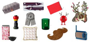 12 idées cadeaux de dernière minute!