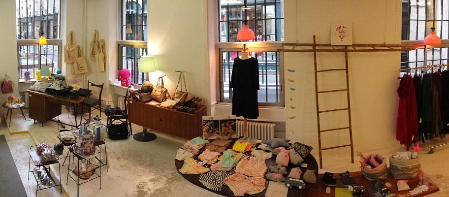 pop-up-store-paris-l'escabeau-mode