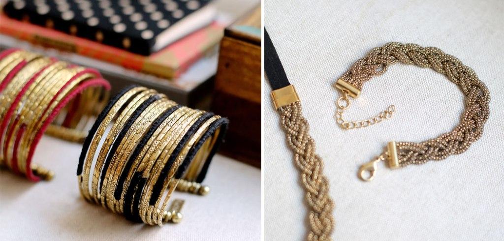 Bijoux-collection-lifestyle-sézane