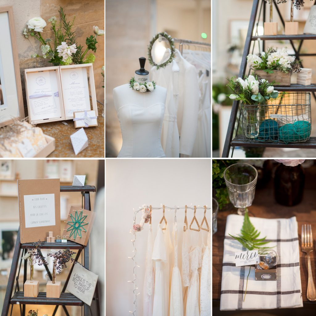 Inspirations-mariage-LOVE-ETC