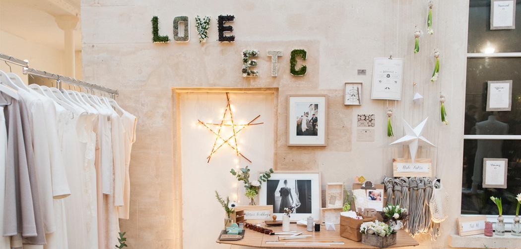 Love-ETC-festival-du-mariage-paris