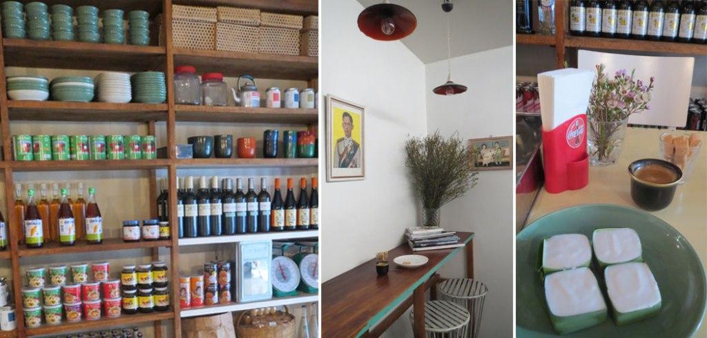 Déco-bistrot-thai-gourmet-ya-lamai-paris