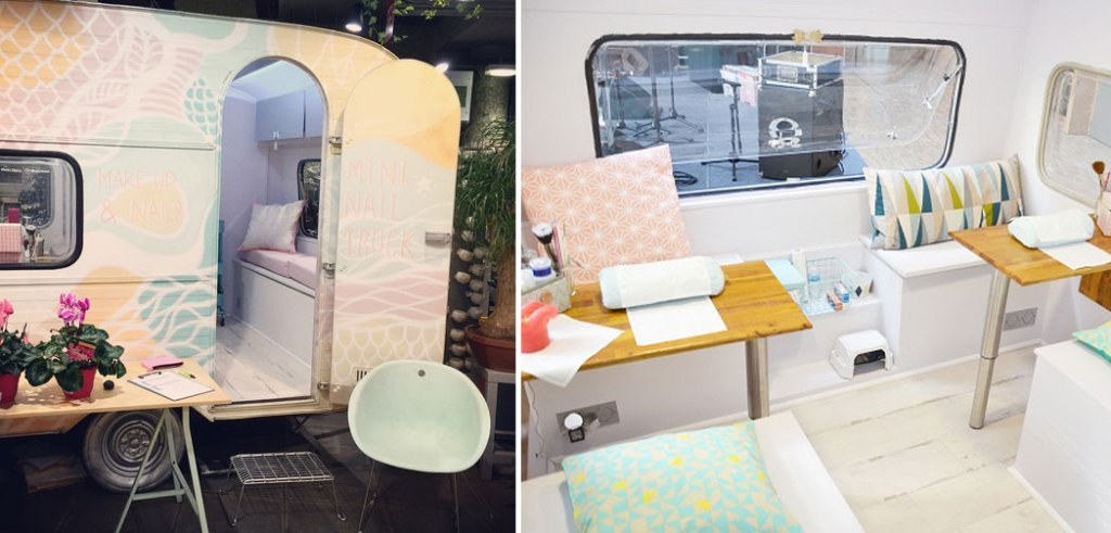 Nail-Truck-by-Gloss-Up-au-BHV-Marais