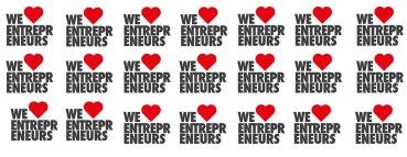 Vidéo-We-Love-Entrepreneurs