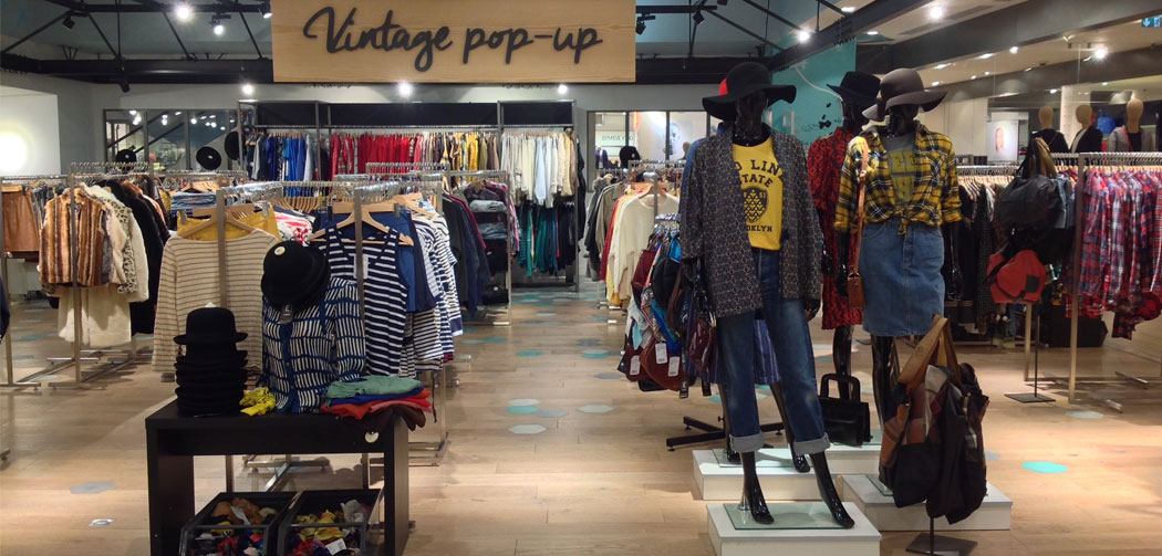 Vintage-Pop-up-BHV-Marais-Paris