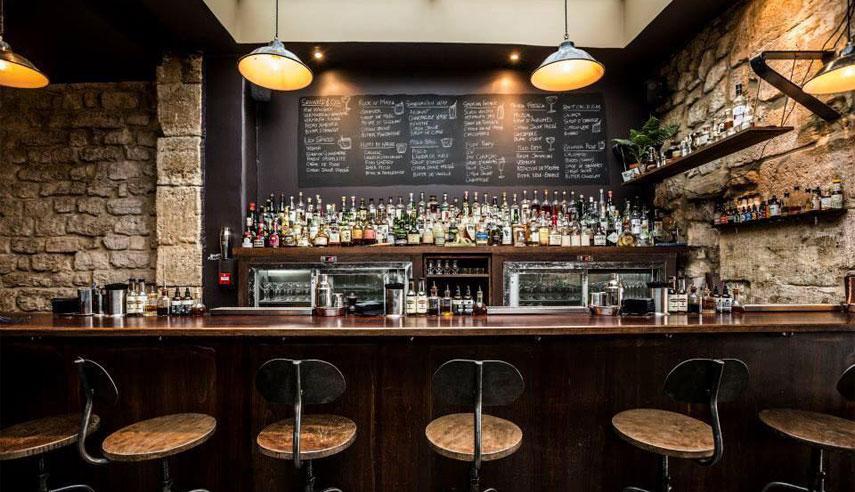 le-sherry-butt-cocktails-paris