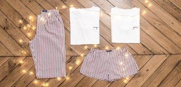 le-slip-francais-x-maison-la-biche-pyjama