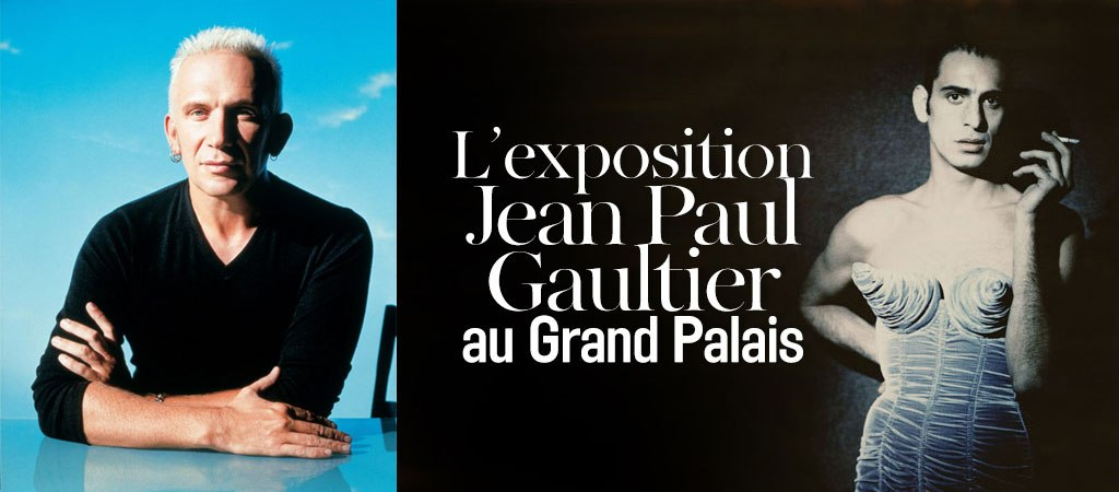 Expositon-JPG-Jean-Paul-Gaultier-Grand-Palais