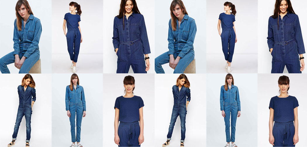 Looks-50-nuances-de-Denim-combinaisons-jean