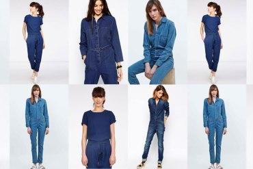 Looks-50-nuances-de-Denim-combinaisons-jean