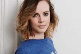 Mathilde-Lacombe-Birchbox-Interview