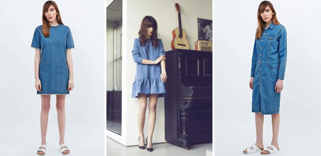 Robes-jeans-balzac-paris-urban-outfitters