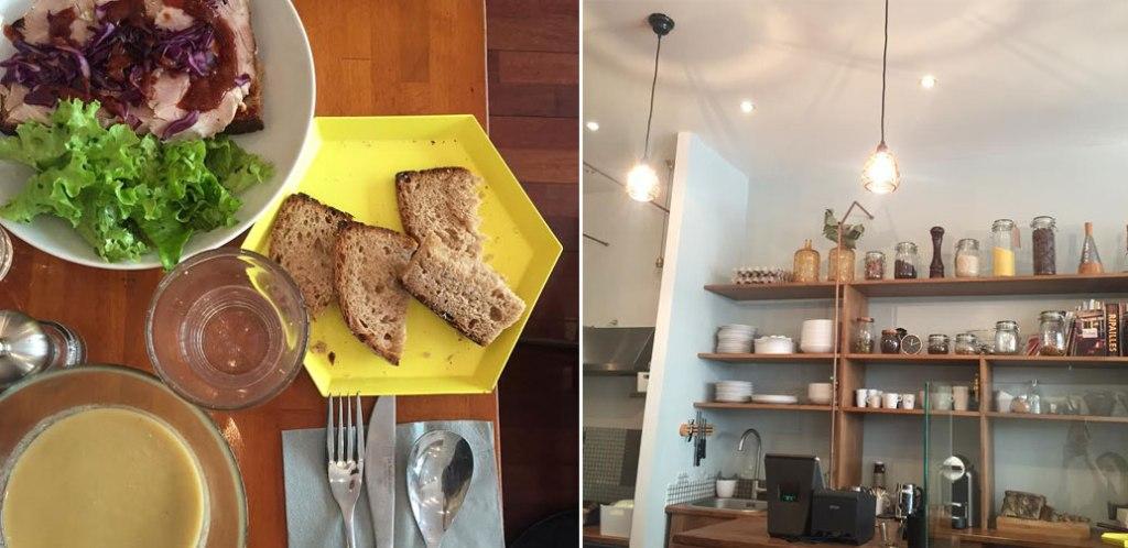 Tomboy-cuisine-maison-paris-9e--ne