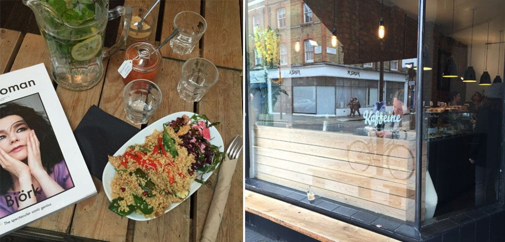 Kaffeine-London-coffee-shop-cityguide