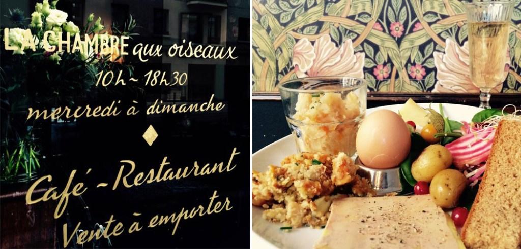 La-Chambre-aux-Oiseaux-rue-bichat-paris