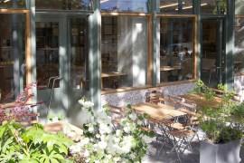 La-Maison-Plisson,-alimentation-générale-paris-boulevard-beaumarchais
