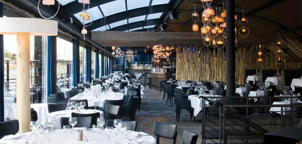 O-restaurant-brunch-paris-levallois