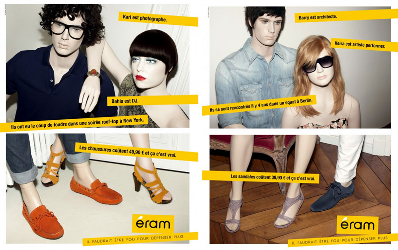 Parodie-Campagne-Pub-Eram-The-Kooples