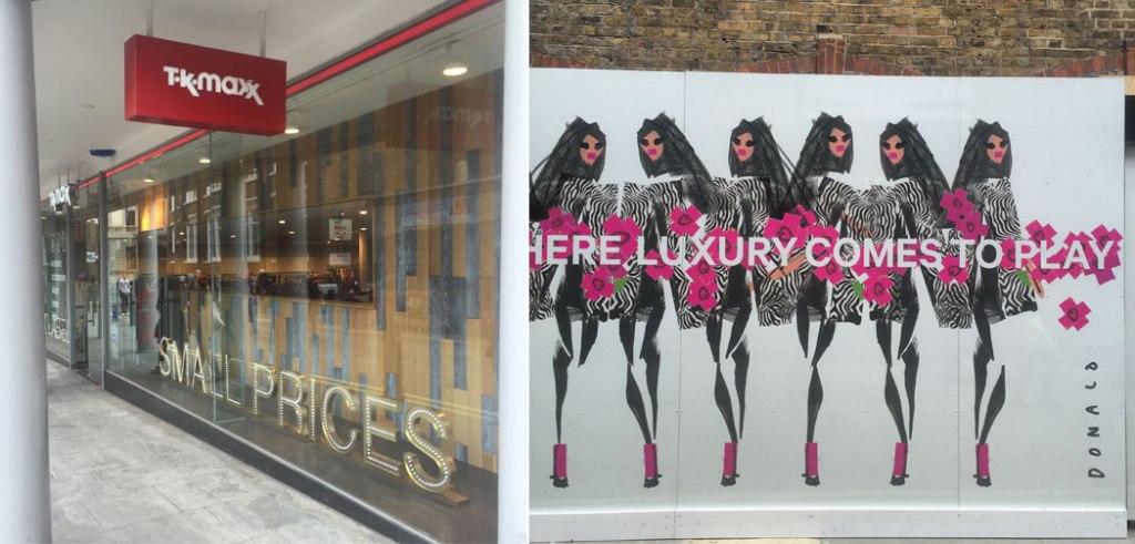 TK-Maxx-Londres-Floral-Street-Gold-Labels