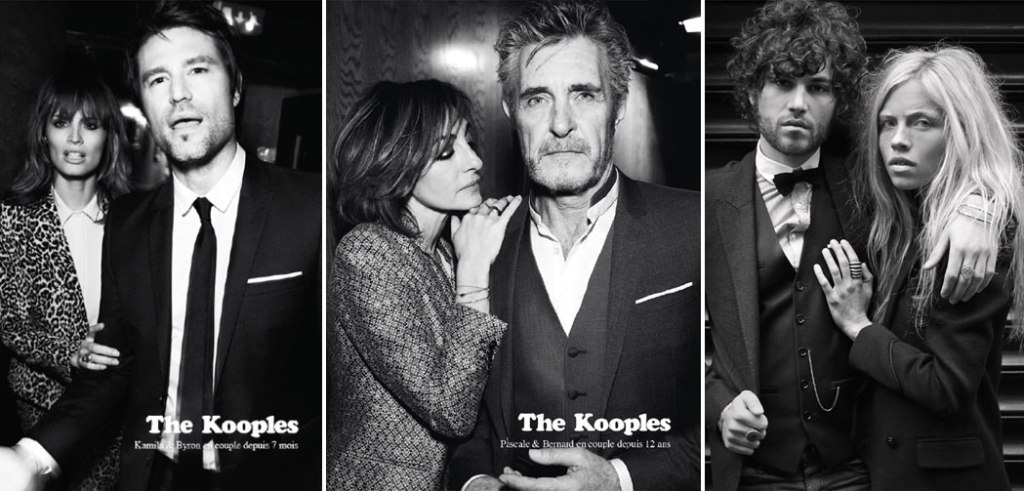 The-Kooples-expo-campagne-paris-2015