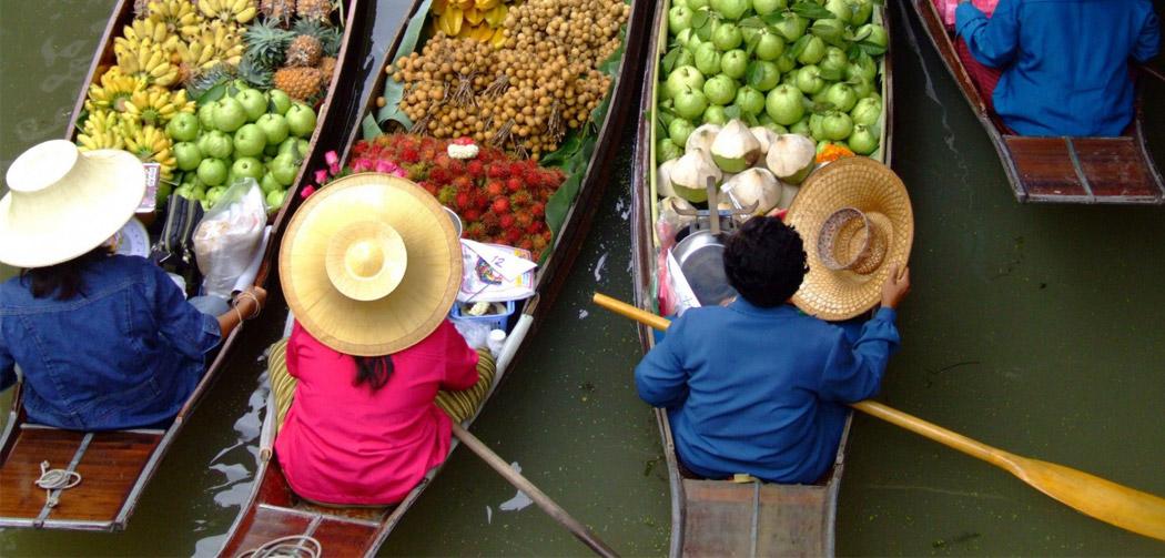 Cityguide-bangkok-bonnes-adresses-guide