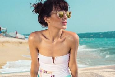 Maillot-Albertine-PALOMBAGGIA-Biarritz-Venice-Beach-St-Tropez