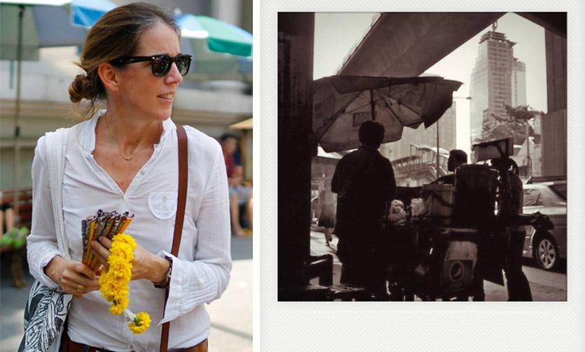Photos-BKK-cityguide-bonnes-adresses-bangkok