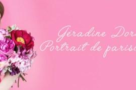 Portrait-de-parisienne-Géraldine-Dormoy-Café-Mode