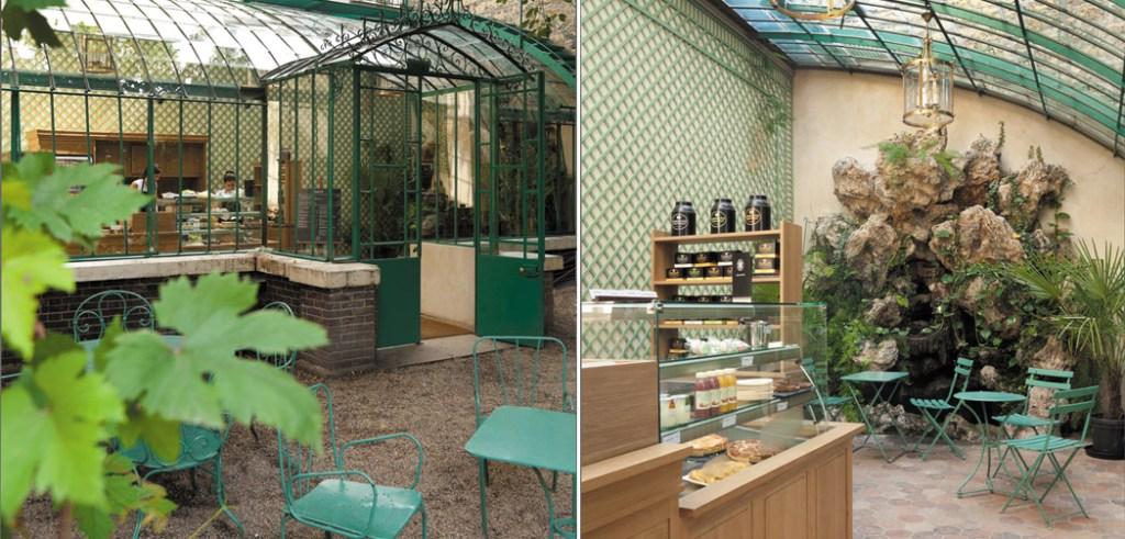 Terrasse-jardin-caché-paris-9e-montmatre